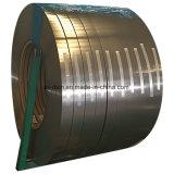 Hot Vente de produits de haute qualité et meilleur prix 1,2 mm de bande en acier inoxydable 304 de la dureté avec de bonnes et de service