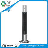 Ventilateur statif de haute qualité en métal Fabricant de ventilateur de tour la vente en gros