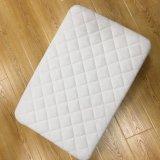 Protezione impermeabile del materasso della trapunta ultra molle