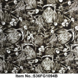 Tcs vender Hydrographics caliente/Agua imprimible Transfer Film Grim Reaper tendencia No: S36fg1094b