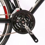 [شيمنو] [توورني] [24-سبيد] [ألومينوم لّوي] يجول درّاجة مدينة درّاجة