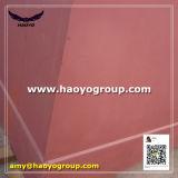 encavateur à télécommande d'utilisation de port de 15cbm Haoyo