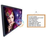De Advertenties Aanraking 1500 van Commercia van 32 Duim de Monitor van CD/M2 LCD met Hoge Helderheid (mw-321MBHT)
