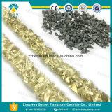 Staven van het Lassen van het Koper van het Carbide van het wolfram de Samengestelde
