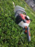 Nouvelle tondeuse à essence à longue portée Hedge et Pole vu