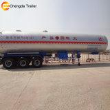 Le carburant diesel de haute qualité des réservoirs de stockage de gaz GPL fabricant
