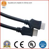 HDMI 회전 헤드 케이블