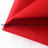 Uly Coated polyester Waterproof Oxford Fabric