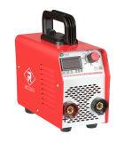 Schweißens-Gerät des Inverter-IGBT/MMA mit Cer (IGBT-120With140With160W)