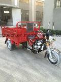 250ccの3つの車輪のオートバイの三輪車