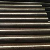 鋼鉄ボイラーおよび過熱装置管BS3059-1