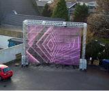 Plein écran LED de couleur Commercial (P8-1R1PG1B)