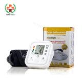 Sy-G084 sphygmomanomètre Sunnymed Guangzhou Moniteur de pression artérielle Tensiomètre