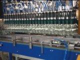 آليّة علبة يشرب [فيلّينغ مشن] لأنّ برد تعليب ([ف-بك] [وج-سزإكس-18])