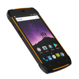Uhans K5000 5000mAh Impermeable IP68 Smart Phone