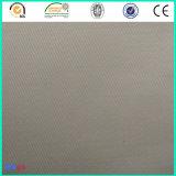 China Fabricante 621b High-Strength Permeabilidade ao ar de Água do Filtro de poliéster macio de filamento