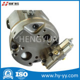 Pompa a pistone idraulica di A10V per la macchina piegante