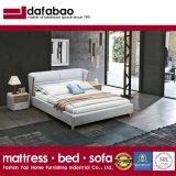 Современной деревянной мебелью с одной спальней и установить твердые деревянные кровати для дома
