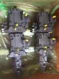 partes separadas do rolete do tambor Motor e bomba hidráulica Rexroth A4vg125hwdl1/32Naf r02F071DP
