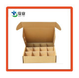 Fruit Packaging를 위한 주문 Paper Gift Box