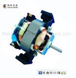 Vita di rame dell'asta cilindrica di bobina di 100% con il motore elettrico del motore dei capelli 700h/1500h