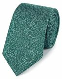 Tecidos de gravatas de poliéster