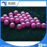 PA6 Bola/Nylon bola6
