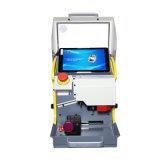 Clé électronique informatisé Sec-E9 Machine de découpe de clé avec la CE a approuvé