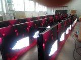 P10 красный светодиодный модуль 320*160 мм с маркировкой CE, КХЦ, RoHS утверждения