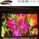 P3.1 P3.9 P4.8 P6.2 indoor & outdoor étape Affichage LED de location