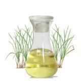 Huile essentielle de la nature Pure huile de citronnelle