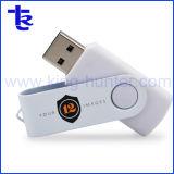 Высокое качество 2/4/8/16/32 Гб пластиковый USB флэш-накопитель USB Memory Stick™