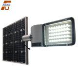 屋外の防水20With30With40With50With60With80With100With120W太陽Stree LEDの庭ライト