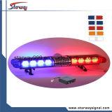Индикатор предупреждения Lightbar / Индикатор Car / светодиодные дорожные фонари с громкоговорителем