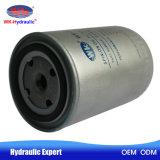 China-Schmierölfilter-Schmierölfilter-Auto-Teil-japanischer Auto-Schmierölfilter