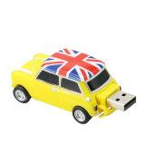 Beetle автомобиль автомобили модели USB флэш-памяти USB