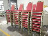Großverkauf gestapelte Hochzeits-Bankett-Stühle