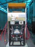 Jqds-30 dispensador de GNC para estação de gás