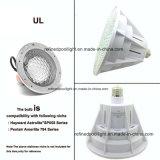 Ampoule de rechange R40 120V 12V Pool de lampe de feux à LED de couleur