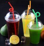 شراب/طعام مجموعة بلاستيكيّة يجعل آلة