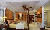 Shenzhen panneau en bois 3D Intérieur panneau décoratif bois Panneau artistique