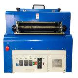 إنصهار حارّ لصوق يلصق آلة لأنّ اثنان لون ورقيّة ([لبد-رت570])