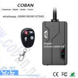 Avec relais GSM GPS tracker GPS311 Mini appareil de localisation GPS Système d'alarme pour véhicule