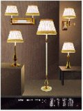 Guest Room Lamp (1014)