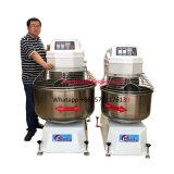Спиральная муки тесто выпечка заслонки смешения воздушных потоков оборудование с роторным печи (полная пекарня линии входит в комплект)