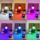 Selling 최고 UL Listed 9W A19 RGB WiFi Smart LED Bulb