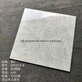 Het Vloeren van de Vloer van het Porselein van het Bouwmateriaal Marmeren Natuurlijke Volledige Opgepoetste Verglaasde Tegels