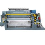 Наружные кольца подшипников бумаги с высокой скоростью машины производственной линии