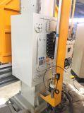 Il collegare del diamante di CNC SHXJ1800 ha veduto la macchina