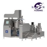 Hohes Shear Sahnemischer Homogenizing Laborvakuumemulgierenmaschine